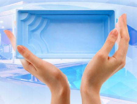 Jak dbać o baseny ogrodowe?