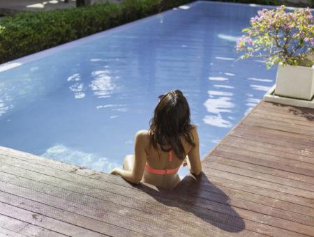 Dlaczego warto mieć własny basen?