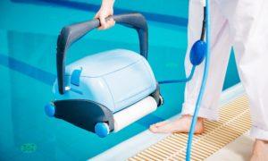Jak przygotować basen do sezonu letniego?