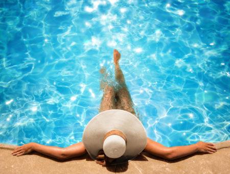 Bezpieczne użytkowanie basenu – na czym polega?