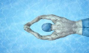 Style pływackie #1 – najważniejsze informacje