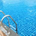Na co zwrócić uwagę, kupując basen?
