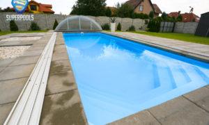 Technologia basenowa – przegląd innowacyjnych rozwiązań